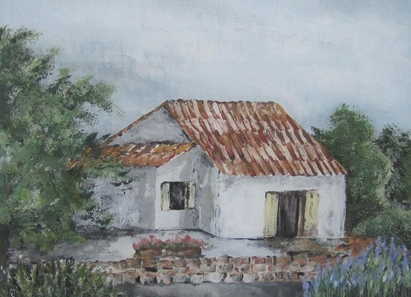 Landschaftsbilder